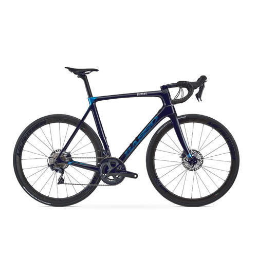 Diamante DISC - PURPLE LABEL (Frame Kit)