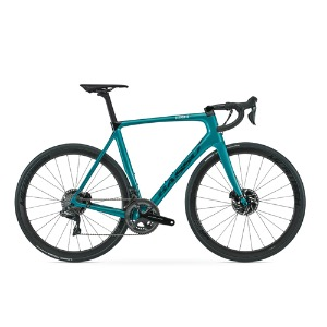 Diamante DISC -NEPTUNE  (Frame Kit)