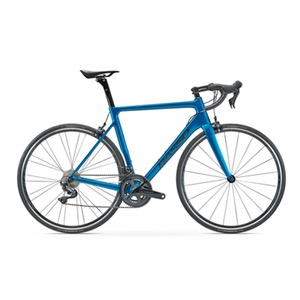 Venta - SEA BLUE (Frame Kit)