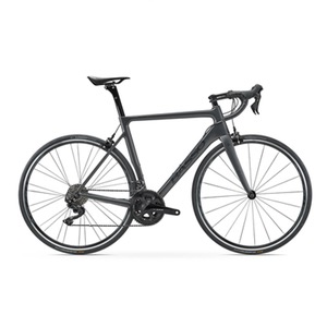 Venta - ANTHRACITE (Frame Kit)